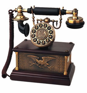 Old fashioned phones for sale 68