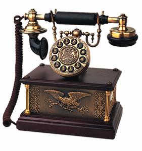Stari telefoni - Page 3 PMTAMERICANEAGLE