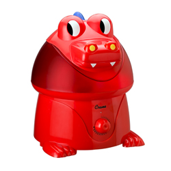 Dragon Cool Mist Humidifier Humidifiers