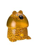 Leopard Cool Mist Humidifier Humidifiers